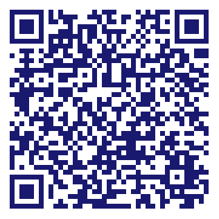 QR-Code for Harbor Meadows Assoc