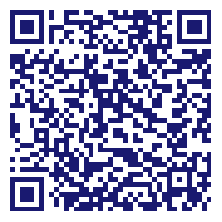 QR-Code for Harbor Road Storage
