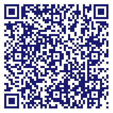 QR-Code for Harbor View Dumpster Rental Man