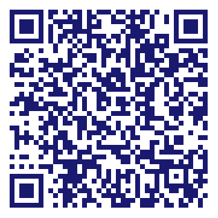 QR-Code for Harborlite Corp