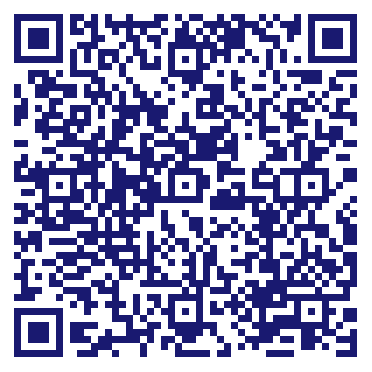 QR-Code for Harborview Oral Facial Surgery Center
