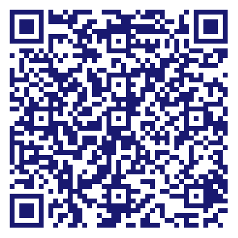 QR-Code for Harborview Properties, Inc.