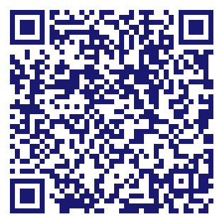 QR-Code for Hard Top Designs LLC