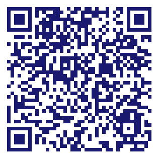 QR-Code for Hardee Electric