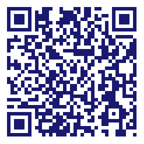 QR-Code for Hardees