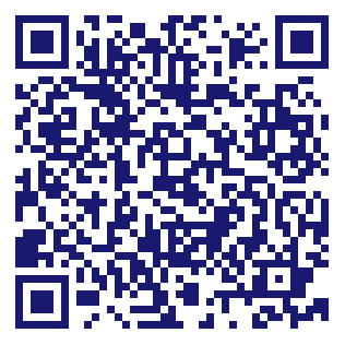 QR-Code for Harden Construction