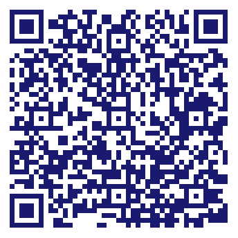 QR-Code for Harding County Abstract
