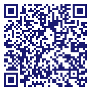 QR-Code for Harding County Agent