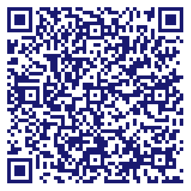 QR-Code for Harding County Chamber-cmmrc