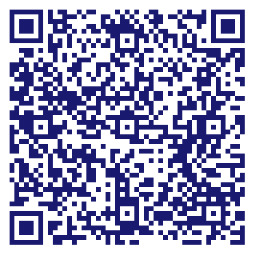 QR-Code for Harding County Community Hlth