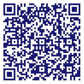 QR-Code for Harding County High School