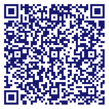 QR-Code for Harding County Stock Growers