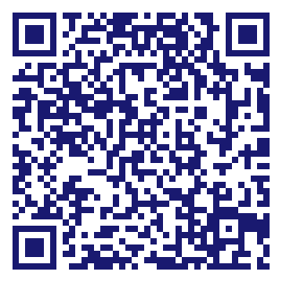 QR-Code for Harding Fire Dept