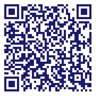 QR-Code for Harding Nursery Inc.