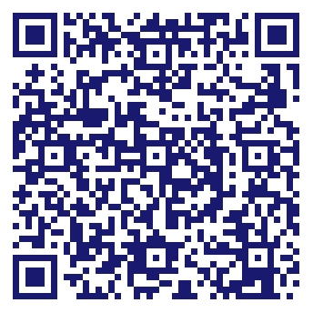 QR-Code for Harding Register Of Deeds