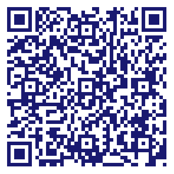QR-Code for Harding & Grizzard Inc