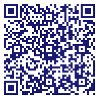 QR-Code for Hardins River Mercantile