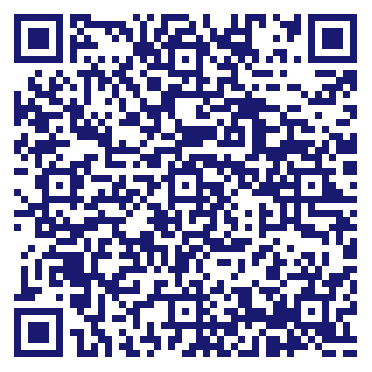QR-Code for Hardman-Paletti Funeral Home