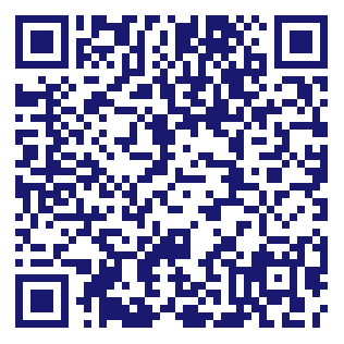 QR-Code for Hardmans Hardware