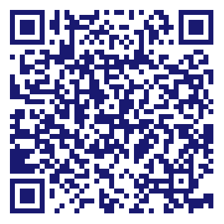 QR-Code for Hardsteel Inc