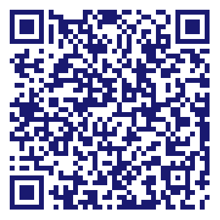 QR-Code for Hardwick Fence LLC