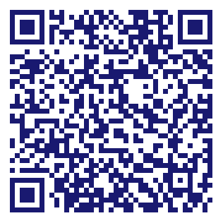 QR-Code for Hardwood Mulch Corp