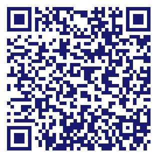 QR-Code for Hardy Co Courthouse