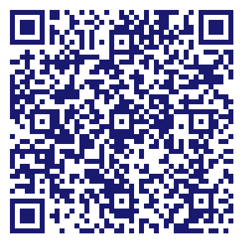 QR-Code for Hardy Construction Inc