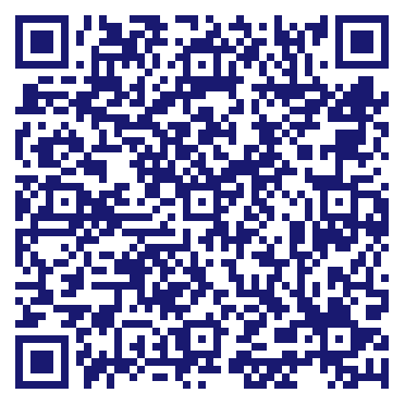 QR-Code for Hardy County Child Support Ofc