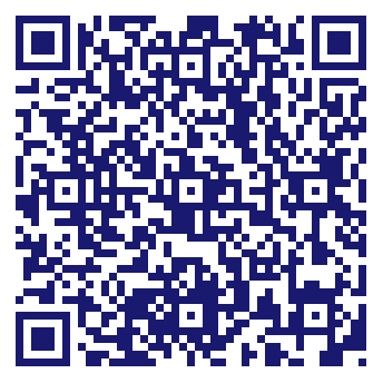 QR-Code for Hardy County Circuit Clerk