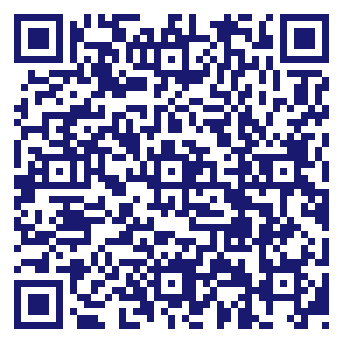 QR-Code for Hardy County Emergency Svc