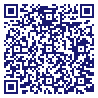 QR-Code for Hardy County Health Dept