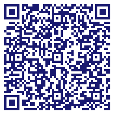 QR-Code for Hardy County Magistrate Office