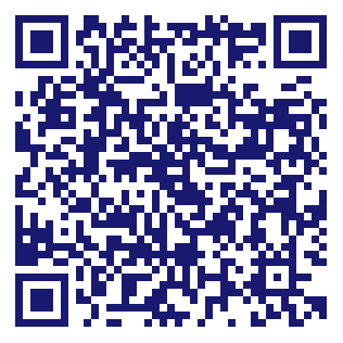 QR-Code for Hardy County Rda