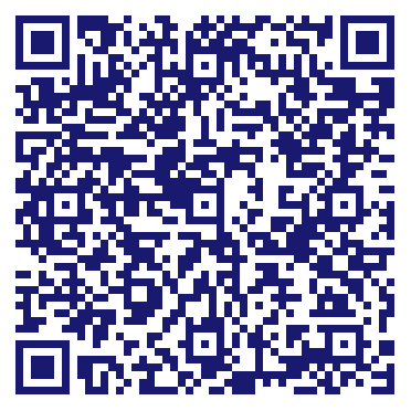 QR-Code for Hardy County W Va Univ ext ofc