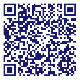 QR-Code for Hardy Systems