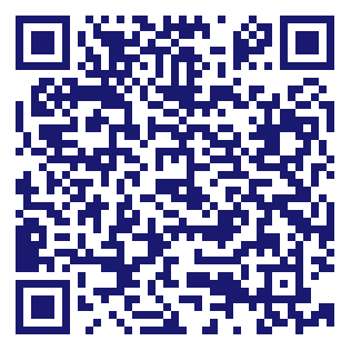 QR-Code for Hargrave Industries