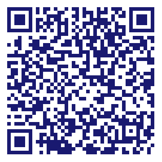 QR-Code for Harlan Associates