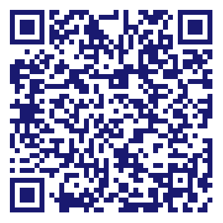 QR-Code for Harlan Co Courthouse