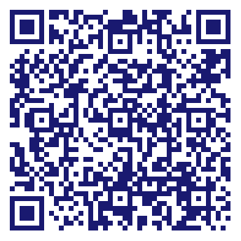 QR-Code for Harlan Community Television