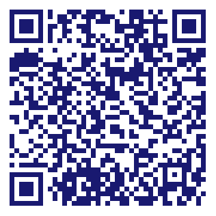 QR-Code for Harlan Country Club