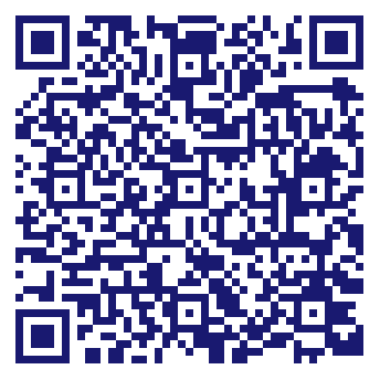 QR-Code for Harlan County Board Of Ed