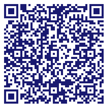 QR-Code for Harlan County Boys & Girls clb