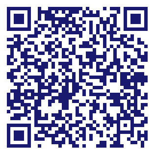 QR-Code for Harlan L White Dmd