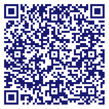 QR-Code for Harless Vinyl Siding & Windows