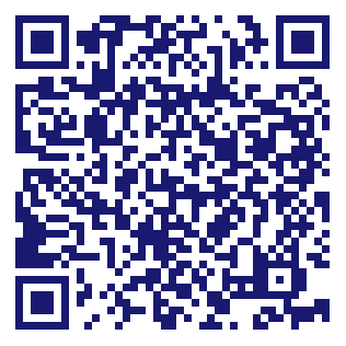 QR-Code for Harlow Moving