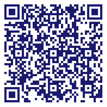 QR-Code for Harlows School Bus Svc Inc