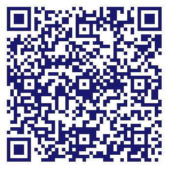 QR-Code for Harmon Legal Process Svc