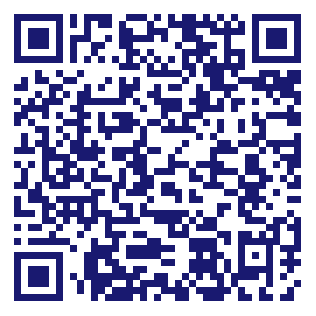 QR-Code for Harmony Grove Church