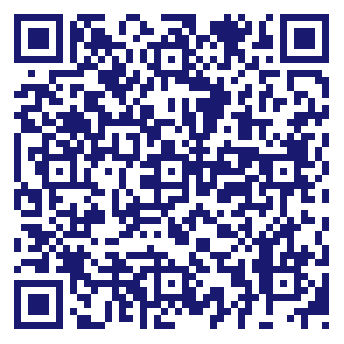 QR-Code for Harmony Point Dev Ltd Llc
